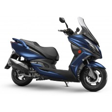 KYMCO GDINK 300i ABS Euro4